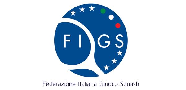 2012 LOGO FIGS WEB