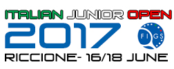 http://www.federsquash.it/images/2016-2017/italian-junior-open/ban-small-ijo.jpg