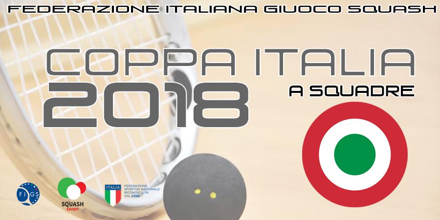 2018 COPPA ITALIA BANNER FISSO