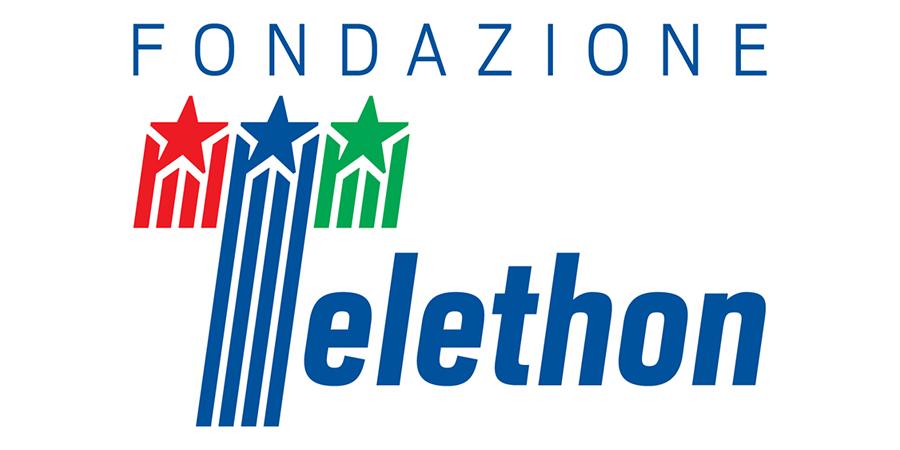 Telethon 2018: Antonella Clerici conduce la Festa di Natale
