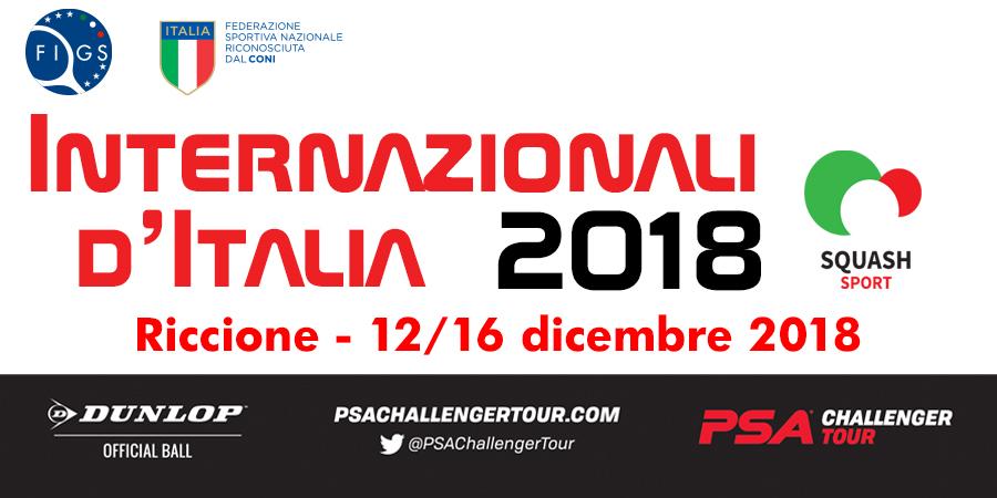 2018 internazionali banner