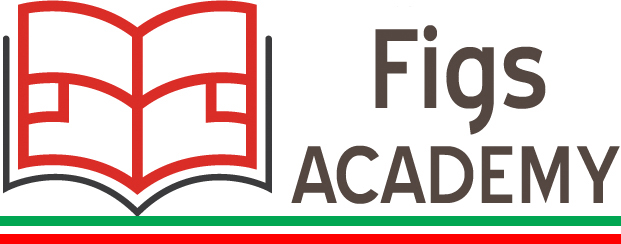 figs academy 2
