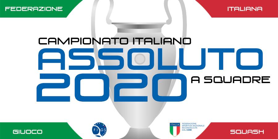 2020 ASSOLUTO BANNER FISSO