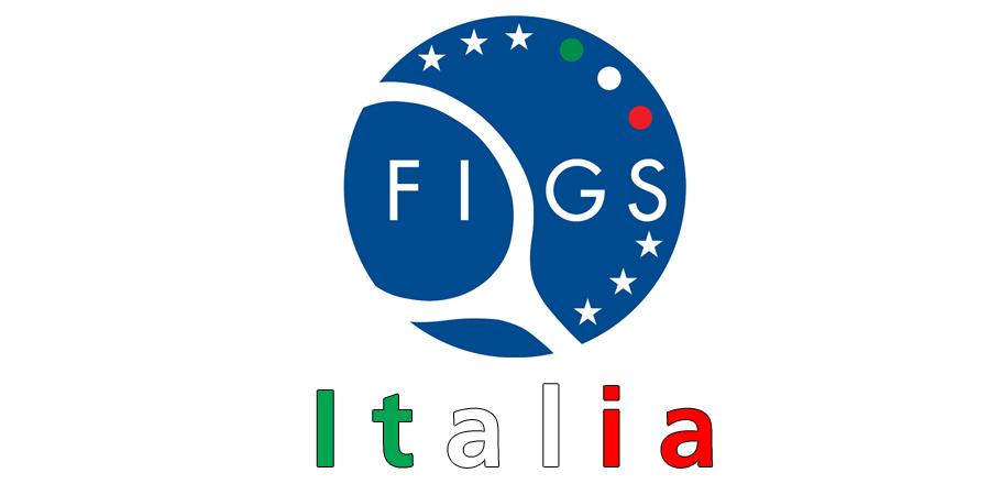 FIGS ITALIA