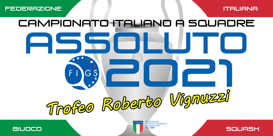2021 ASSOLUTO BANNER FISSO