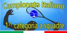 Camp. Ita. a squadre di 1a cat 2015-16