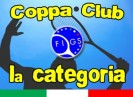 Coppa Club a squadre Ia categoria 2011/2012\\r\\n
