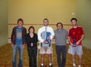 Swiss Junior Open 2007