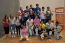 Dutch Junior Open 2012