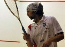 Saudi PSA World Open 2010