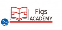 Figs Academy