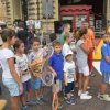 2013 - Bologna Sport Day