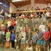 2015 - Italian Junior Open