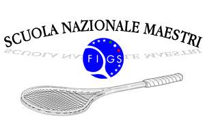 snm-logo