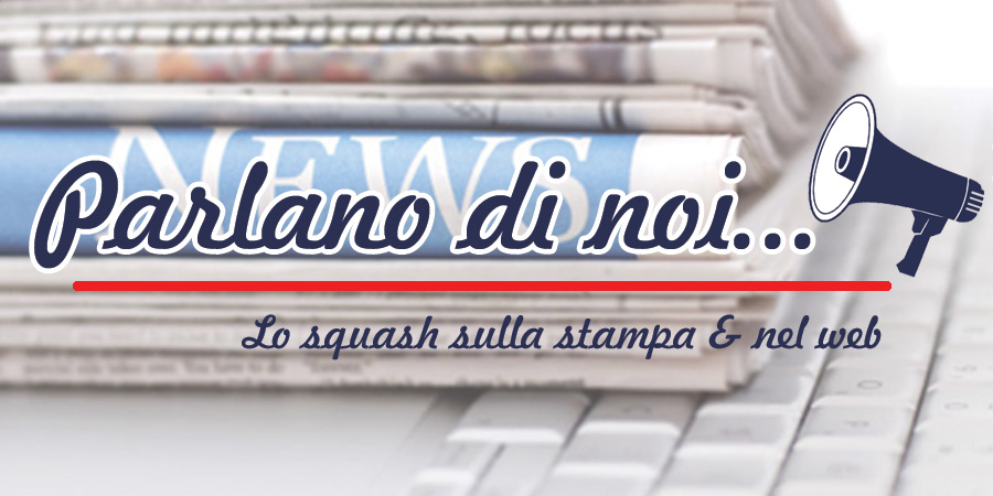 2016 BANNER STAMPA