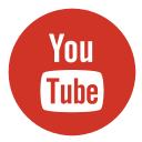 youtube circle color